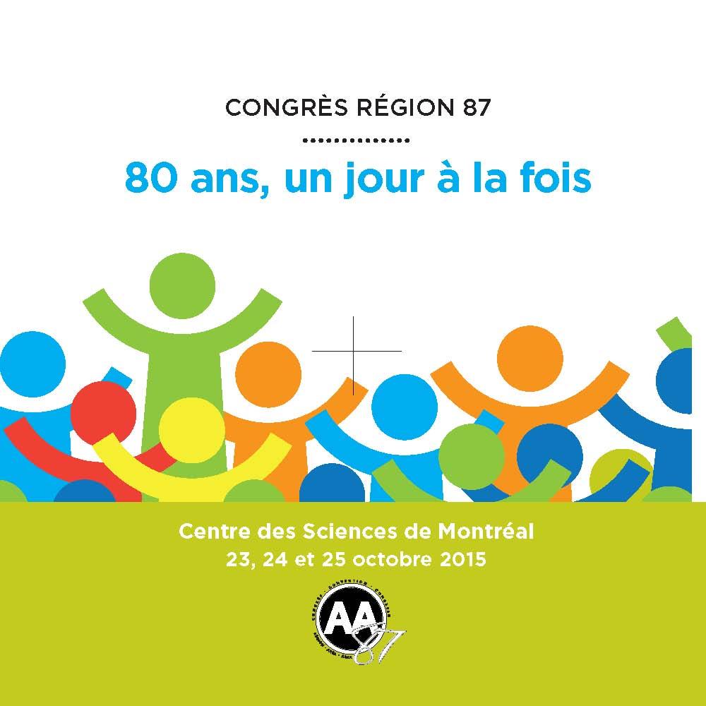 2015 - CD Disque FR final