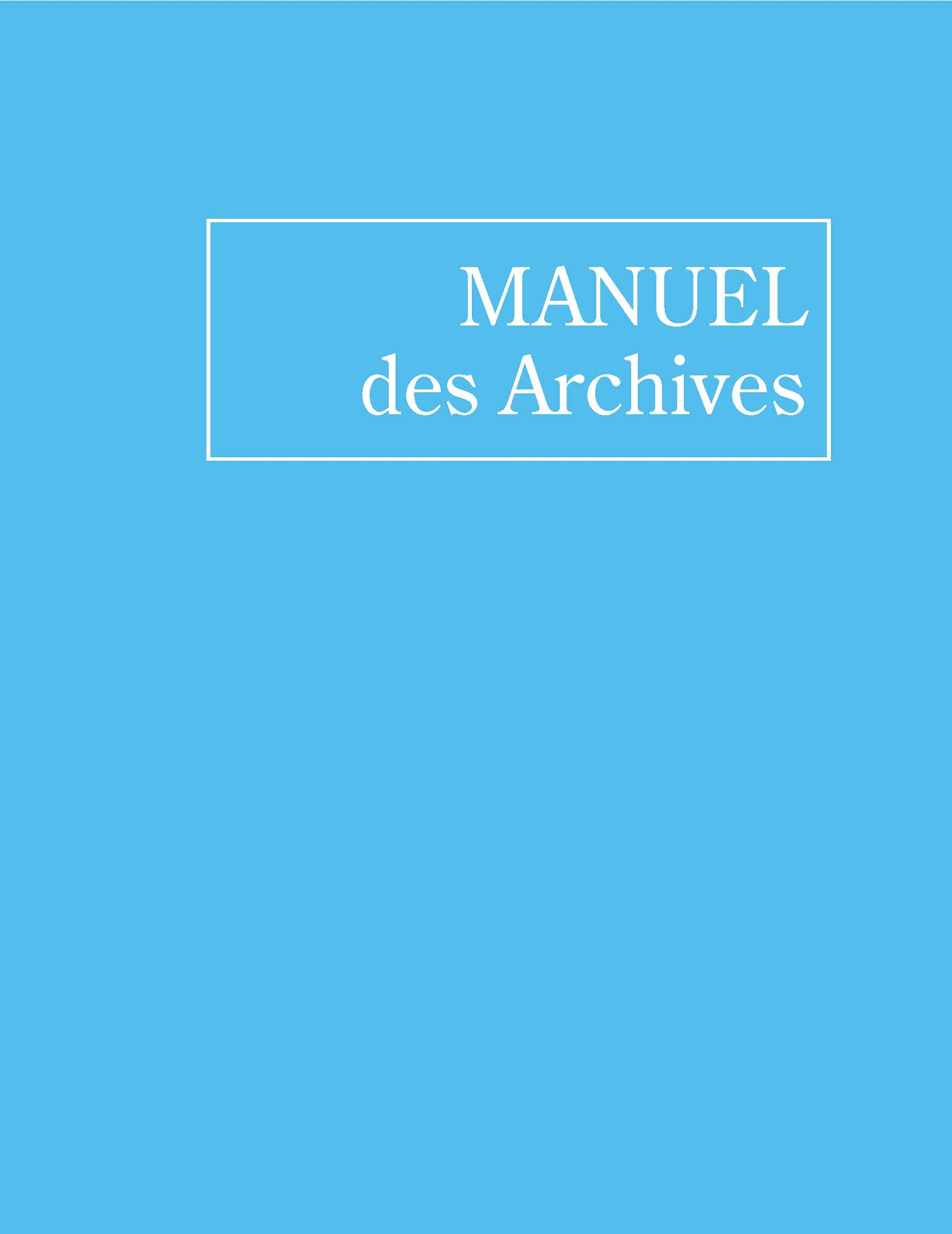 Manuel des archives FM-44I_Page_01