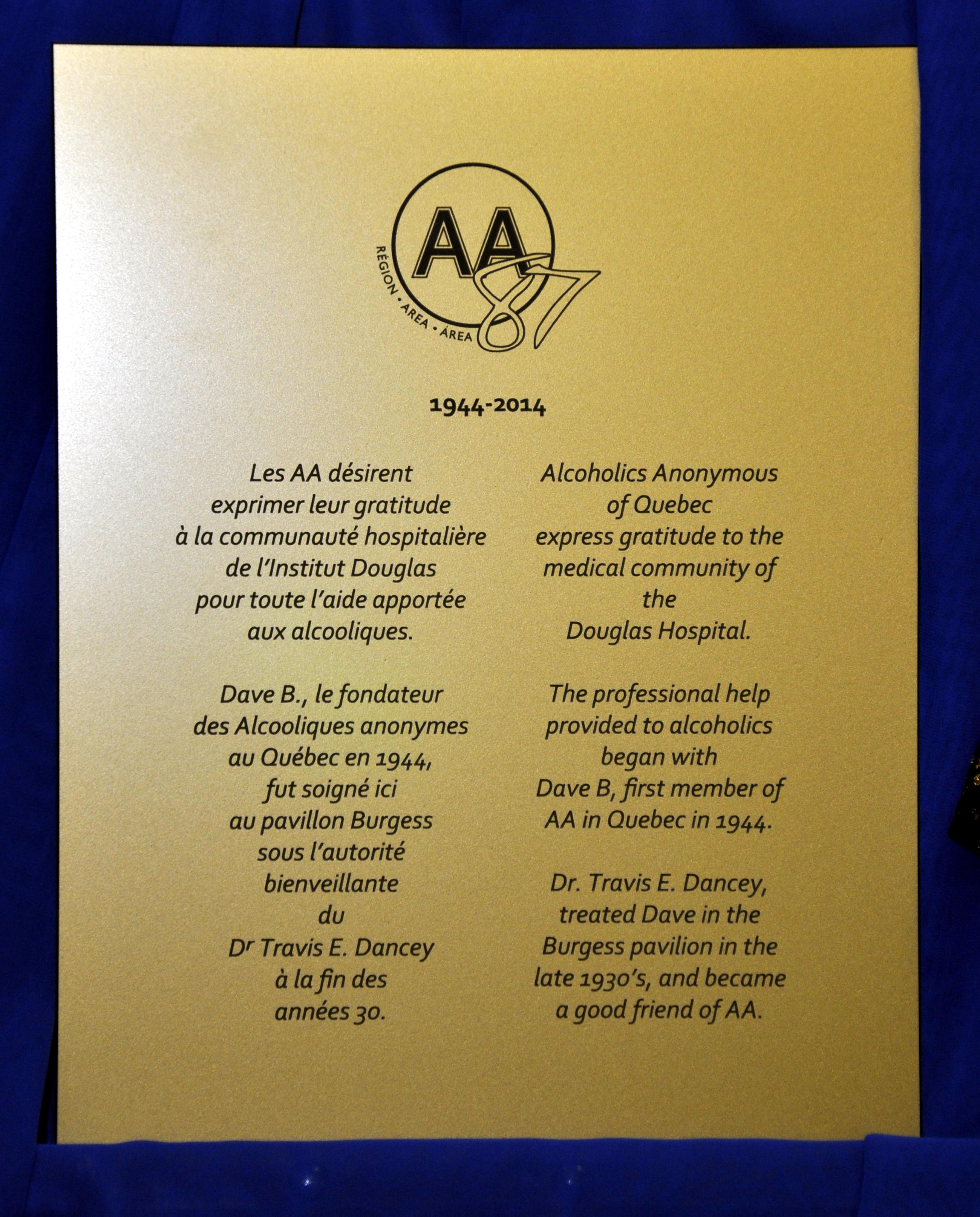 2014-10-09 plaque Douglas_DSC0473