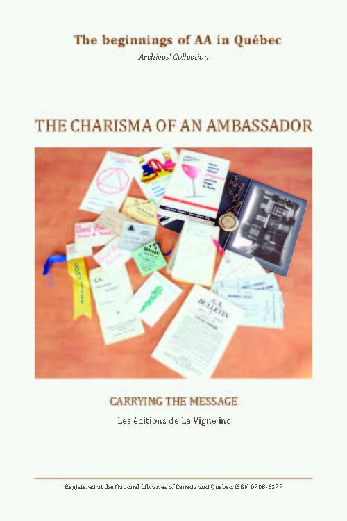 Ambassadeur_2010-07-Eng page 1